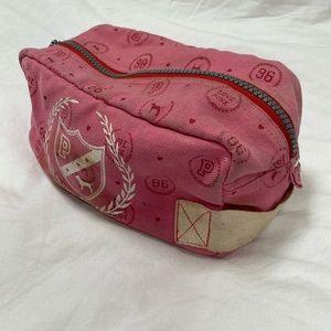 🛍 5 for $10 🛍Victoria secret pink university bag